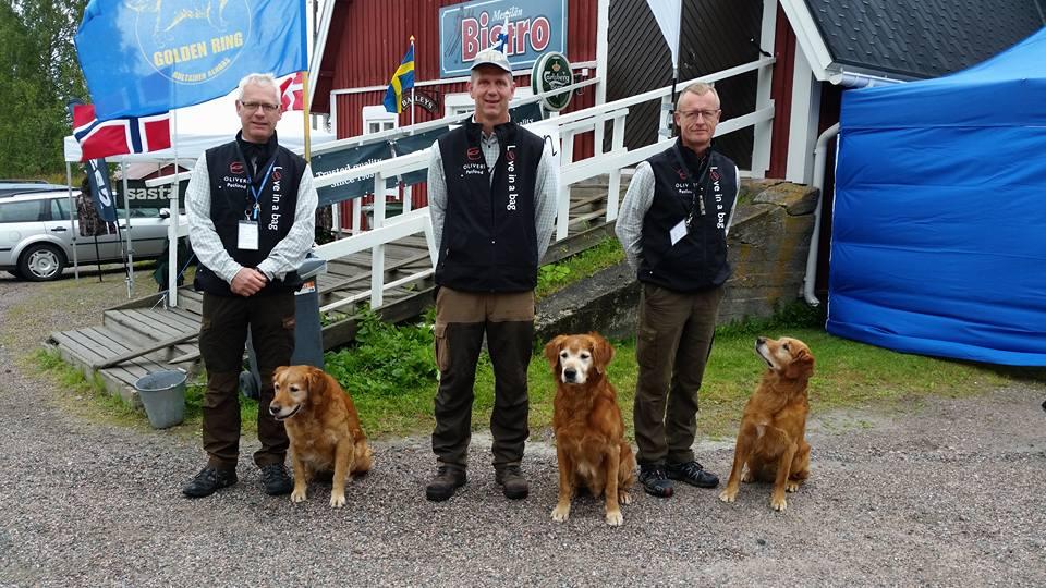 nordisk-mesterskab